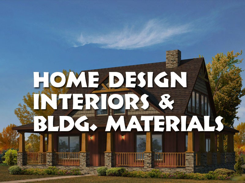warwick ny and vernon nj home design interiors & building materials