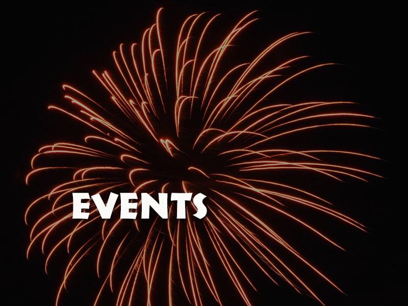 warwick ny events