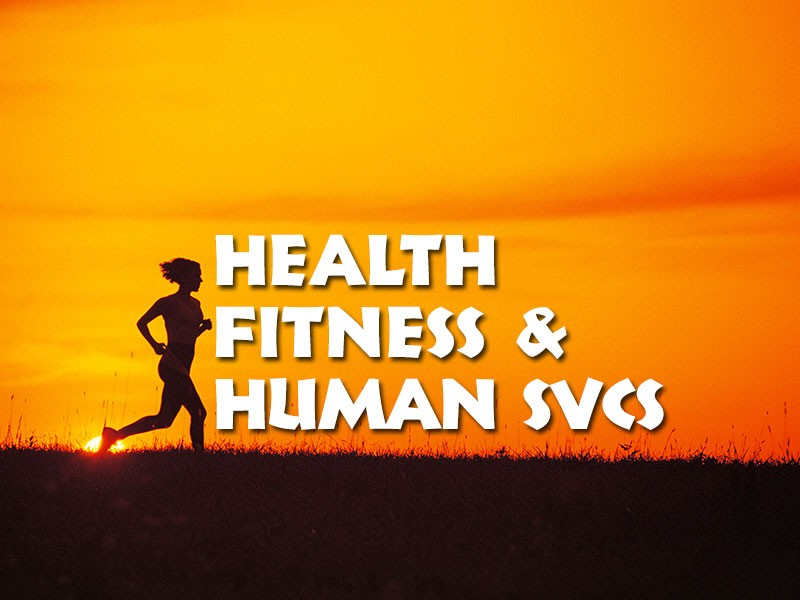 warwick ny and vernon nj heath, fitness, human services